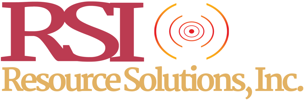Resource Solutions Inc.