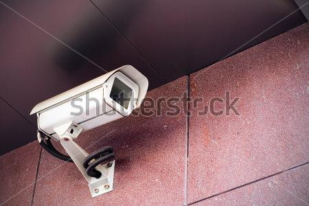 Surveillance systems…